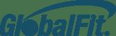 Globalfit_logo_121920172 (2)